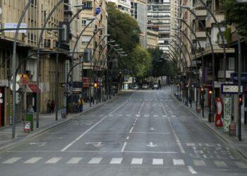 El PCE propone que los ayuntamientos de la Región de Murcia establezcan medidas sociales y ecológicas ante la crisis del Covid-19
