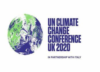 La crisis del coronavirus y la falta de acuerdos previos posponen la COP26 de Glasgow