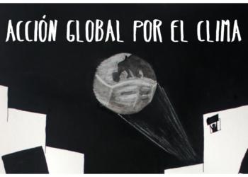 Amigos de la Tierra reclama una acción climática contundente con las personas y el planeta en el centro