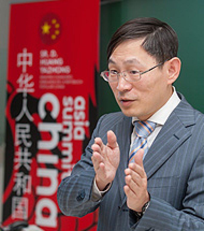 La opinión del embajador de China en La Paz (Bolivia): Arrogancia y prejuicio perjudican la lucha internacional contra el COVID-19