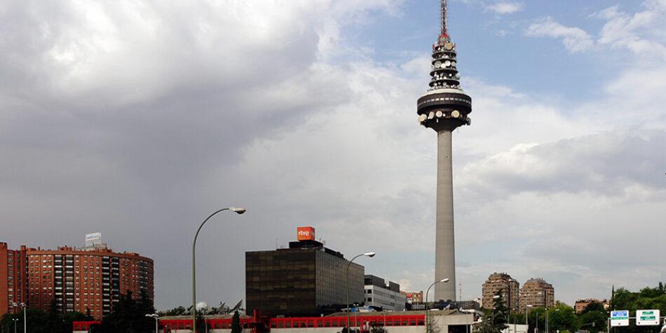 Compromís pregunta por las diferentes lenguas españolas (coofiales o no) y su presencia en RTVE