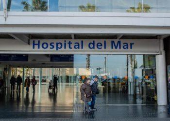 C.E. PSMar denuncia manca greu d'EPIS adequats