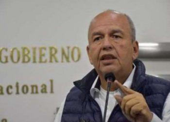 Bolivia. Hay 67 detenidos por publicar críticas en redes sociales
