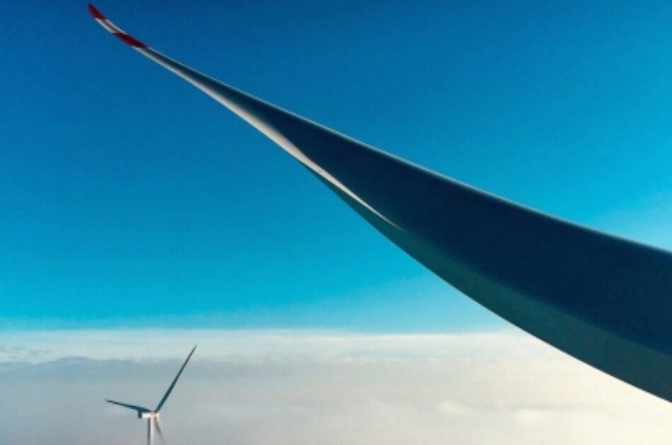Amigos de la Tierra exige medidas que garanticen la protección de la ciudadanía frente a las grandes empresas energéticas
