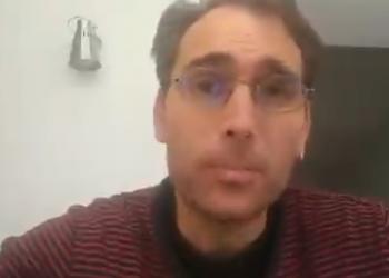 """Valero señala que """"las bajadas de impuestos a las grandes fortunas del Gobierno andaluz suponen 250 millones de euros al año que son imprescindibles para la sanidad y el modelo productivo"""""""