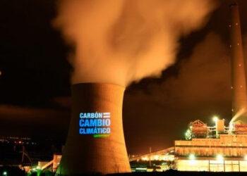 La concentración de CO2 en la atmósfera sigue creciendo a pesar de las medidas tomadas por la crisis sanitaria