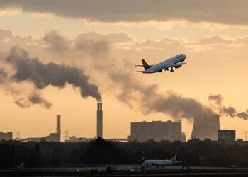 Las aerolíneas europeas demandan 12.800 millones de euros (y subiendo) en rescates