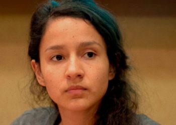 COPINH denuncia la posible excarcelación de algunos de los principales responsables del asesinato de Berta Cáceres
