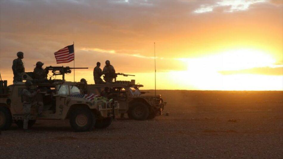 Un exmilitar terrorista revela cooperación de Daesh y EEUU en Siria