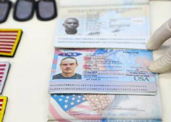 Operación Gedeón: la trama oculta del nuevo intento fracasado de EEUU contra Venezuela