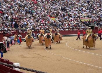 EQUO Verdes se opone a las pretendidas reducciones de costes administrativos para facilitar festejos taurinos en Andalucía con la excusa del Covid19