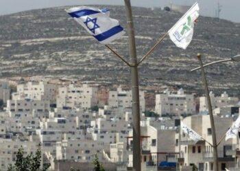 Unión Europea plantea sancionar a Israel por anexiones ilegales