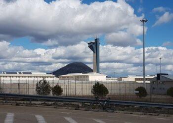 Gobierno reconoce más de 950 casos de tortura en cárceles españolas entre 2010 y 2019