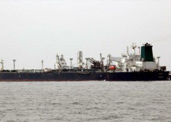 Irán advierte que responderá a amenazas de EEUU a sus petroleros