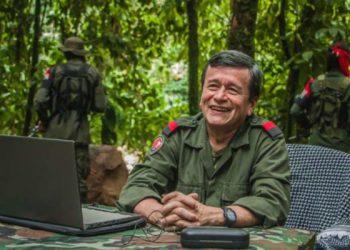 """Colombia. ELN: """"El régimen aprovechó el cese al fuego para intensificar la matanza de líderes sociales"""""""