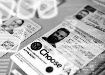 Contrato Guaidó-Silvercorp: el pacto de exterminio que pretendió legitimar incursión mercenaria en Venezuela