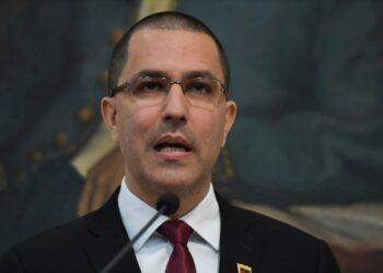 Venezuela difunde audio que involucra a Colombia en operación Gedeón