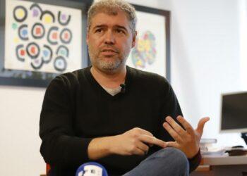 """Unai Sordo: """"El Gobierno debe concretar cómo se prorrogan los ERTE"""""""