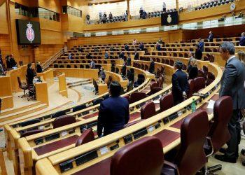 Compromís insta al Gobierno Central a prolongar los plazos de los ERTES más allá del Estado de Alarma para el sector hostelero