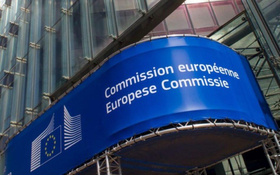 IU pregunta a la Comisión Europea si tiene algún plan para garantizar que los países más afectados por el COVID-19 sean los que más ayudas reciben