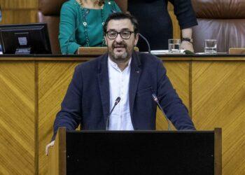 """Adelante critica que el Gobierno andaluz """"hiera de muerte"""" a las universidades públicas andaluzas con un recorte de 135 millones"""