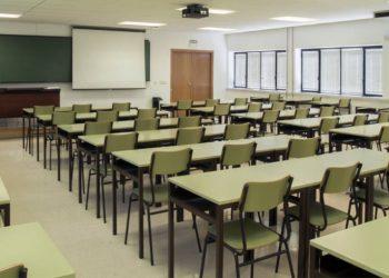 CCOO denuncia que la Consejería de Educación se niega a convocar a los Comités de Seguridad y Salud para regular la apertura de los centros escolares