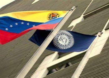 Venezuela y ONU acuerdan inversión de oro en Banco de Inglaterra a comprar medicinas