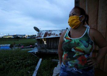 América Latina supera las 50.000 muertes por coronavirus