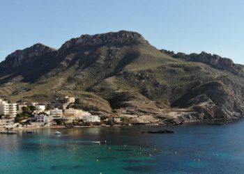 Las organizaciones ecologistas denuncian que el Gobierno de la Región de Murcia desprotege el medio ambiente escudado en la COVID-19