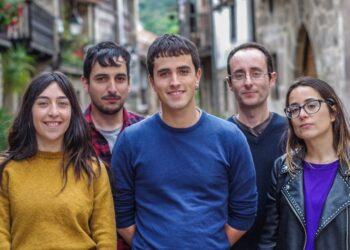 """Cantabristas presenta un plan integral con """"propuestas para recuperarnos"""" de la crisis sanitaria"""