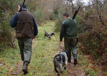 PACMA presenta un recurso de alzada contra la orden de caza de la Comunidad de Madrid