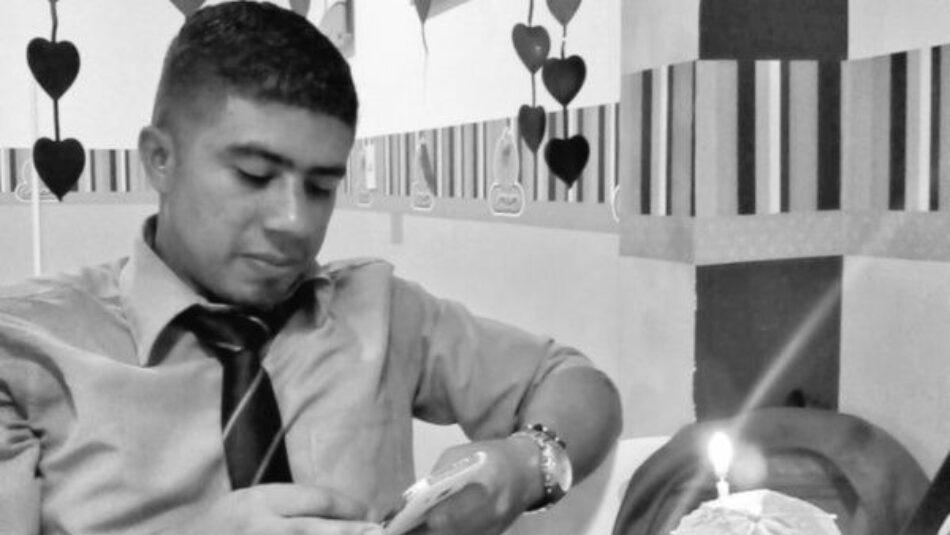 ONU expresa preocupación por asesinato de excombatientes en Colombia