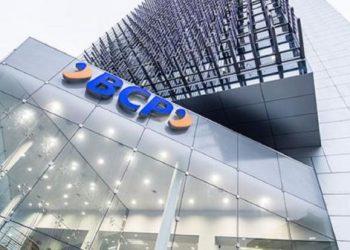 Perú. Bancos prestan S/5 mil millones a empresas grandes para salvarlas de crisis