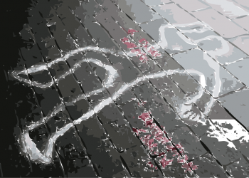 La baja de los homicidios: otra nueva normalidad en América Latina