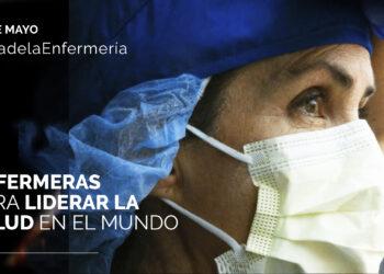 SATSE reclama a Gobierno y autonomías que inviertan más en enfermeras y enfermeros
