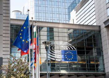 CCOO celebra la aprobación de la resolución del Parlamento Europeo sobre el fondo de recuperación