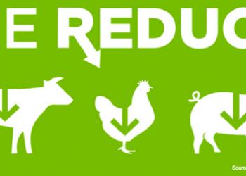 Amigos de la Tierra lanza una petición online para reclamar Menos carne, Mejor carne