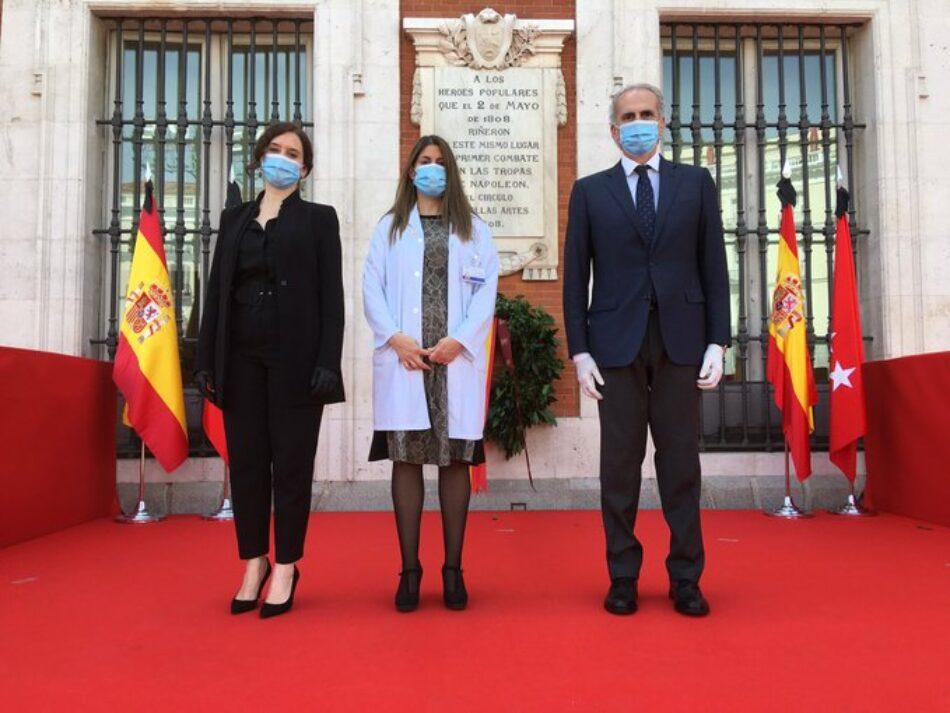 """SATSE Madrid considera """"precipitada"""" la entrada en la Fase 1: «¿Podremos hacer frente a otra crisis? Nosotros creemos que no»"""
