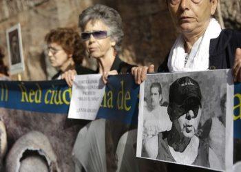 CGT lamenta que Billy el Niño haya fallecido sin que la Justicia le hiciera pagar por sus crímenes durante su etapa de policía franquista