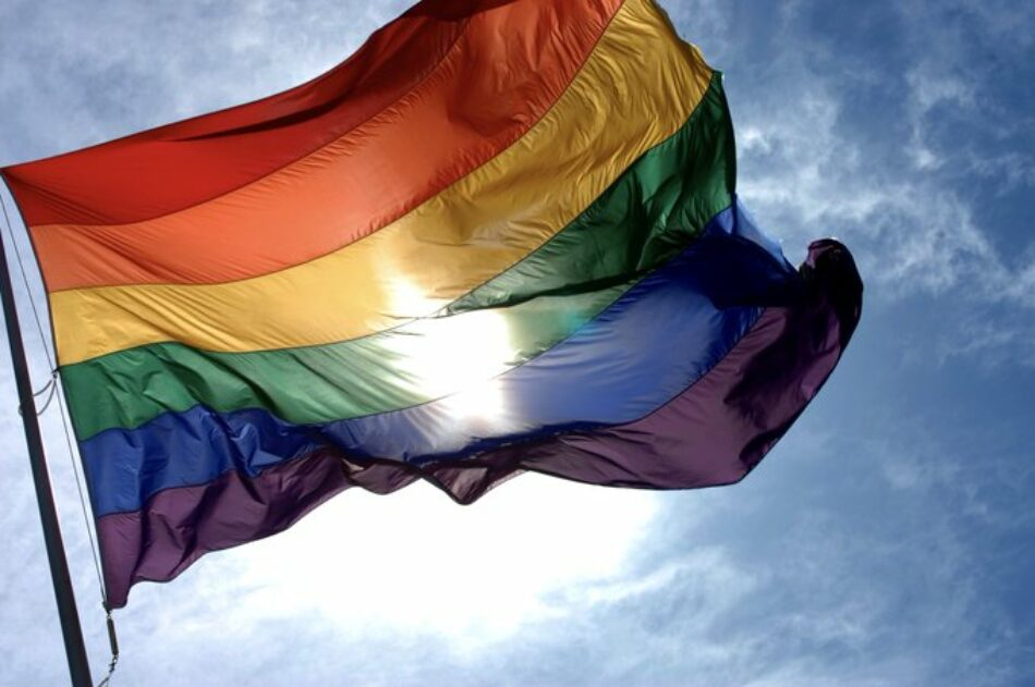 Colectivos trans de todo el estado piden al Ministerio de Sanidad soluciones para los fármacos de los que dependen la salud de las personas trans