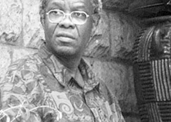 Detienen en Francia a un sospechoso del genocidio de Ruanda de 1994