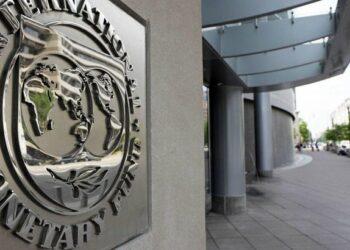 El Gobierno argentino recibe tres contraofertas para reestructurar la deuda externa