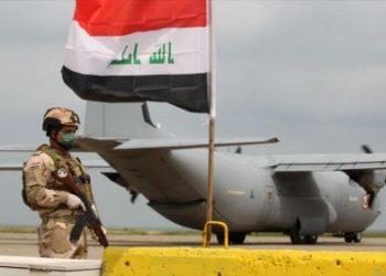 Premier iraquí prepara cronograma para expulsar a tropas de EEUU