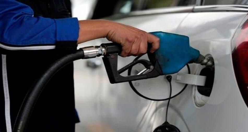¿Qué afecta el suministro de combustible en Venezuela?