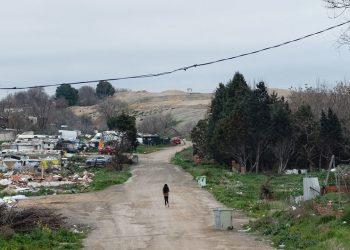 Se pone en marcha el Ingreso Mínimo Vital (IMV), la apuesta del Gobierno PSOE-UP contra la pobreza