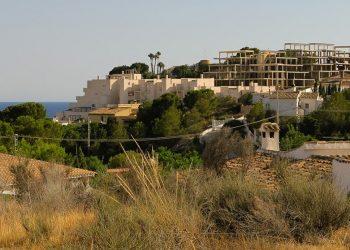 Adelante critica que Moreno Bonilla pretenda alterar las leyes andaluzas para inflar la burbuja inmobiliaria