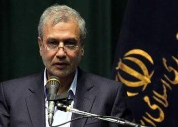 Irán. Dispuesto a canje de prisioneros, pero EE.UU. se niega a responder