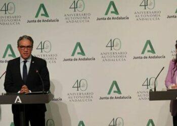 APDHA Sevilla denuncia el abandono, por parte de las distintas administraciones, de las personas más pobres y excluidas de Sevilla