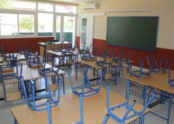 STERM Intersindical rechaza que se retome la docencia presencial este curso