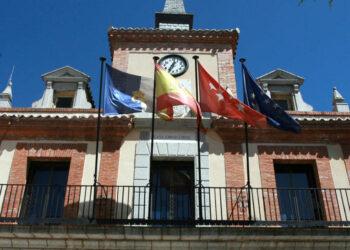 El ayuntamiento de Las Rozas aprueba, a propuesta de Unida, un Plan anti crisis Covid-19